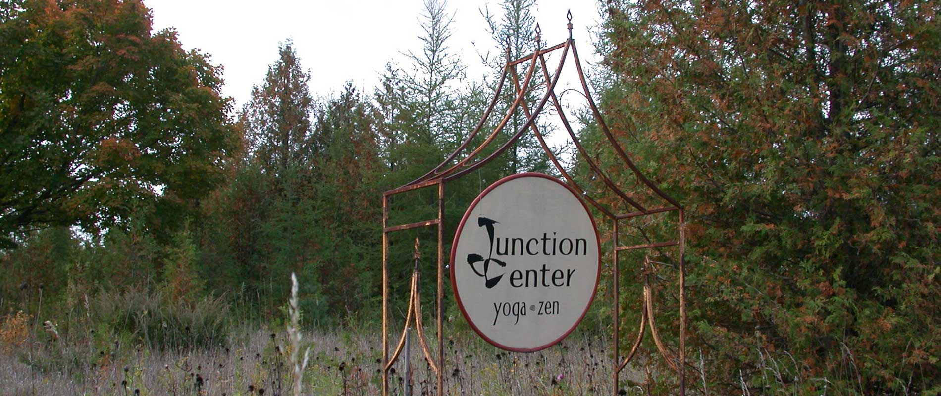 Junction Center Yoga & Zen