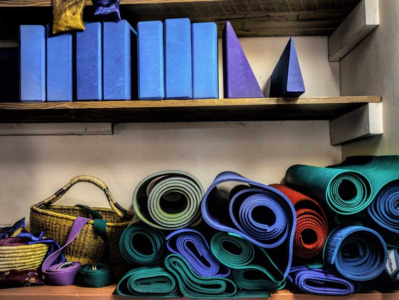 Junction-Center-Yoga-mats