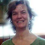 Kathy Navis