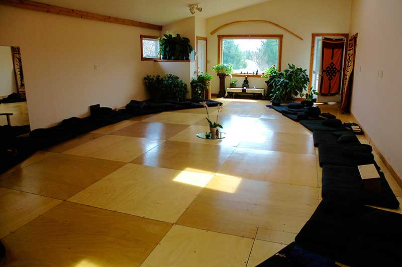 Junction-Center-Zen-group-setting-1