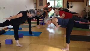 Junction-Center-Yoga-class-2