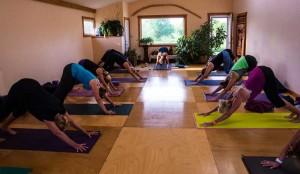 Junction-Center-Yoga-class