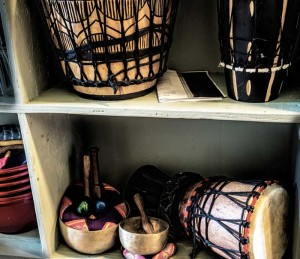 Junction-Center-Yoga-drums