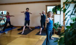 Junction-Center-Yoga-kathy-4