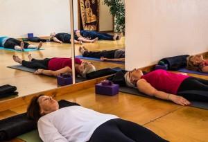 Junction-Center-Yoga-sadhasana
