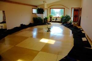Junction-Center-Zen-group-setting-1