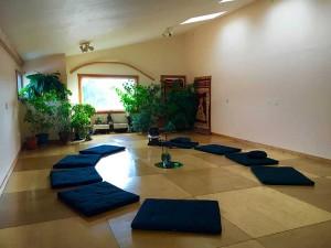 Junction-Center-Zen-group-setting-2