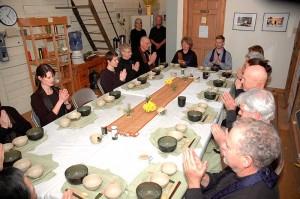 Junction-Center-Zen-group-weekend-retreat-1