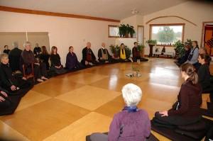 Junction-Center-Zen-group-weekend-retreat-2