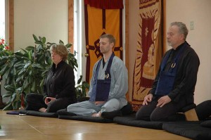 Junction-Center-Zen-group-weekend-retreat-3